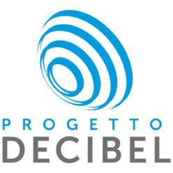 Progetto Decibel srl